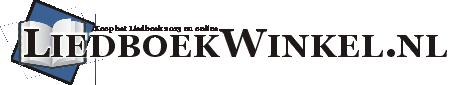LiedboekWinkel.nl
